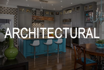 Professional Commercial Photography - Architectural
