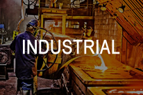 Professional Commercial Photography - Industrial