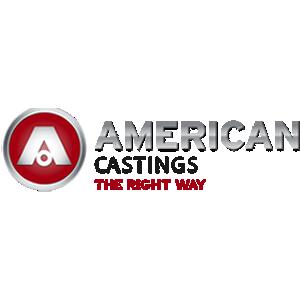 American Castings