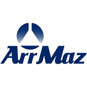 ArrMaz