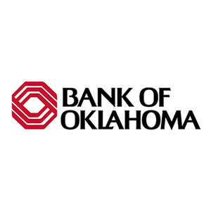 bank of ok