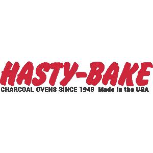 hasty bake
