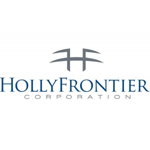 hollyfrontier