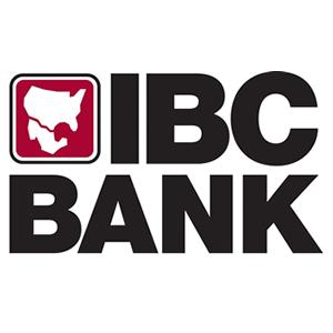 ibcbank