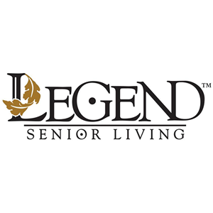 legendseniorliving