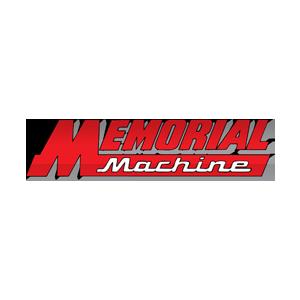 memorialmachine