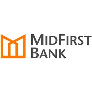 midfirstbank