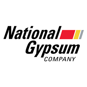 nationalgypsum