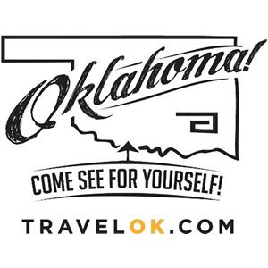 ok tourism