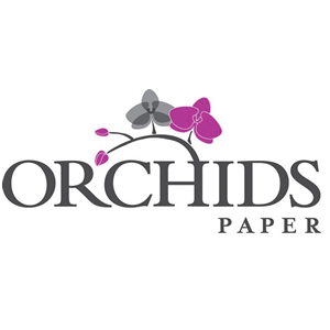 orchidspaper